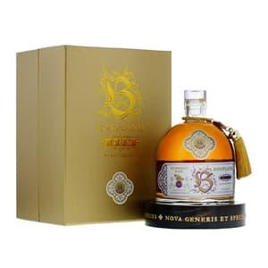 Bonpland Rum St. Lucia 14 Years St. Lucia Distillers 50cl