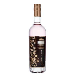 Mancino Sakura Vermouth 50cl