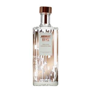 Absolut Vodka Elyx 300cl