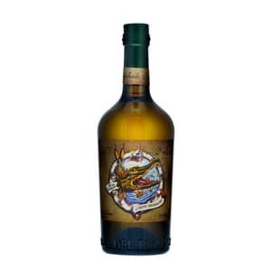 Il Gin del Professore Crocodile 70cl