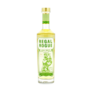 Regal Rogue Vermouth Lively White 50cl