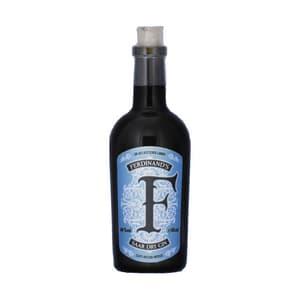 Ferdinand's Saar Dry Gin Mini 5cl