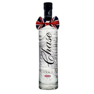 Williams Chase Single Estate English Potato Vodka 70cl