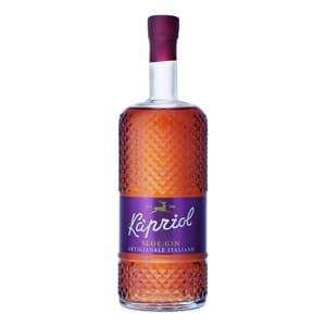 Kapriol Sloe Gin 70cl