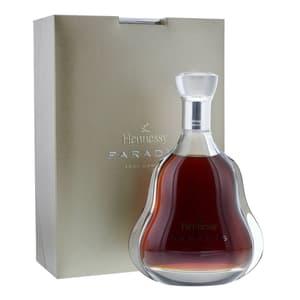 Hennessy Paradis Extra 70cl