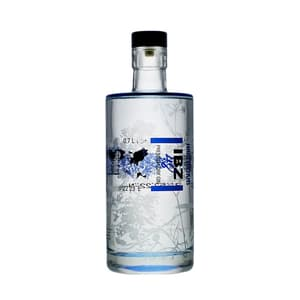 IBZ 48 Mari Mayans Premium Dry Gin 70cl