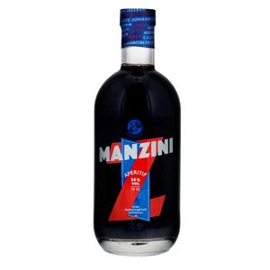 Manzini 70cl