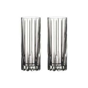 Riedel Bar DSG Fizz Glas, 2er-Pack