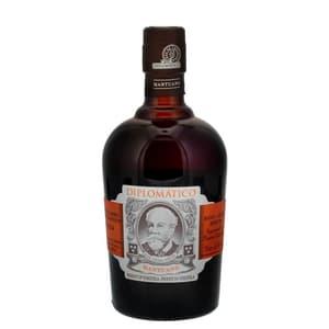 Diplomatico Mantuano Rum 70cl