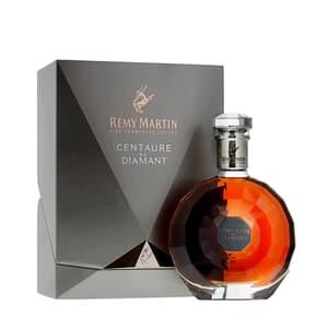 Rémy Martin Cognac Centaure de Diamant 70cl