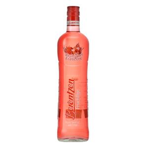 Berentzen Rhabarber-Erdbeere 70cl
