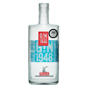 Gin 1948 70cl