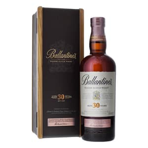 Ballantine's 30 Years Whisky 70cl
