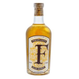 Ferdinand's Saar Quince Gin 50cl