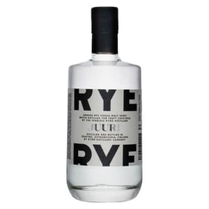 Kyrö Juuri Rye Whisky 50cl