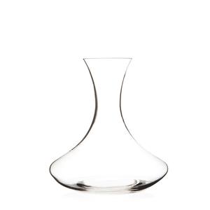 RCR Trends Invino Wein Dekanter 200cl