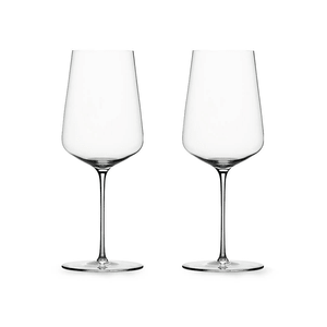 Zalto Universal Glas, 2er-Pack
