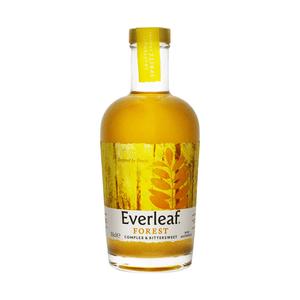 Everleaf Forest (sans alcool) 50cl