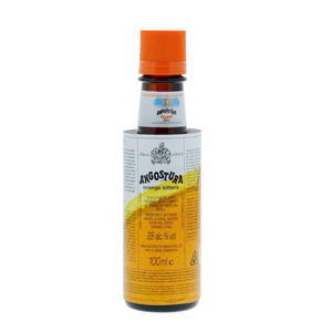 Angostura Orange Bitters 10cl