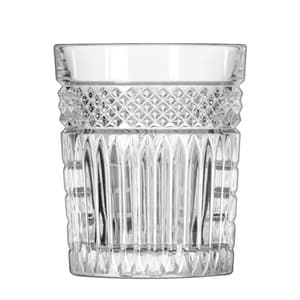 Libbey Radiant D.O.F. Verre 35cl