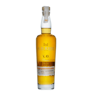 A.H. Riise X.O. Reserve Rum 35cl
