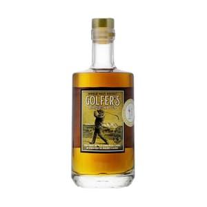 Säntis Malt Golfer's Birdie Water Single Malt Whisky 50cl