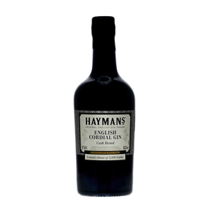 Hayman's Cordial Gin 50cl