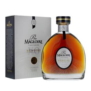 Père Magloire XO Mémoire Calvados 70cl