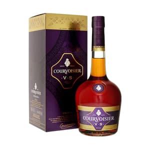 Courvoisier VS Cognac 70cl