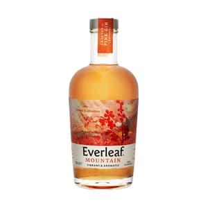 Everleaf Mountain (alkoholfrei) 50cl