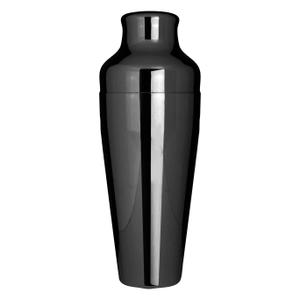 M Shaker Noir