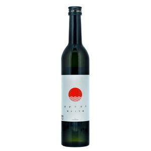 Ootegara Sake 50cl