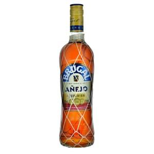 Brugal Añejo Rum 70cl