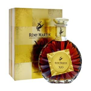 Rémy Martin XO Atelier Thiery Cognac 70cl