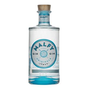 Malfy Gin 70cl