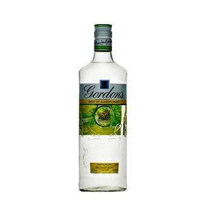 Gordon's Distilled Gin with a Spot of Elderflower 70cl