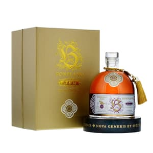 Bonpland Rum 16 Years Dominican Republic 50cl
