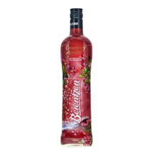 Berentzen Cranberry Likör 70cl
