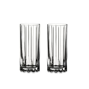 Riedel Bar DSG Highball Glas, 2er-Pack