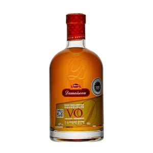Damoiseau VO Rum 70cl