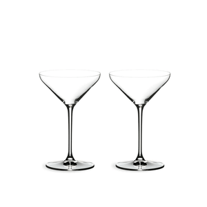 Riedel Extreme Martini Glas 25cl, 2er-Pack