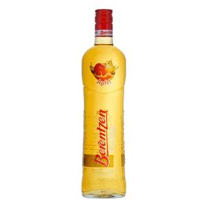 Berentzen Apfelkorn 70cl