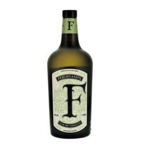 Ferdinand's Dry Riesling Vermouth 75cl