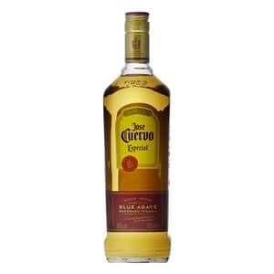 Jose Cuervo Reposado Especial Tequila 100cl