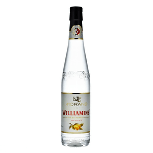 Morand Williamine Eau-de-vie 50cl
