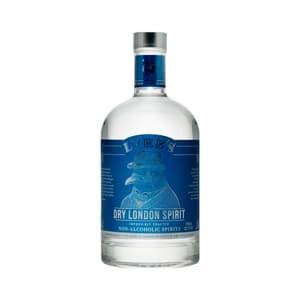 Lyre's Dry London Spirit 70cl (alkoholfrei)