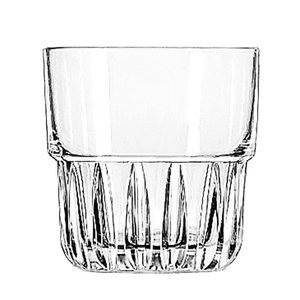 Libbey Everest D.O.F. Verre 35.5cl