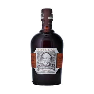 Botucal Mantuano Rum 70cl