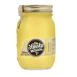 Ole Smoky Moonshine Lemon Drop 50cl