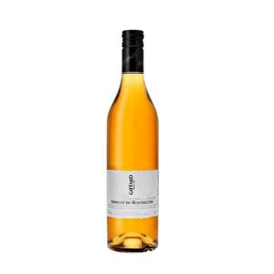 Giffard Premium Abricot du Roussillon 70cl
